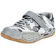 Shimano SH-AM5C Shoes grey/white